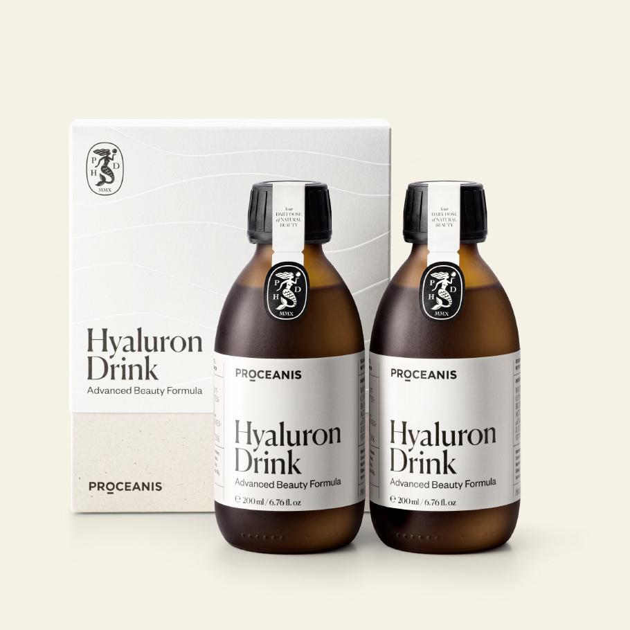 proceanis hyaluron drink_doppelflasche_dark_proceanis.com