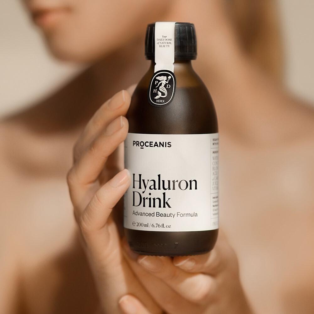 frau_proceanis hyaluron drink_proceanis.com
