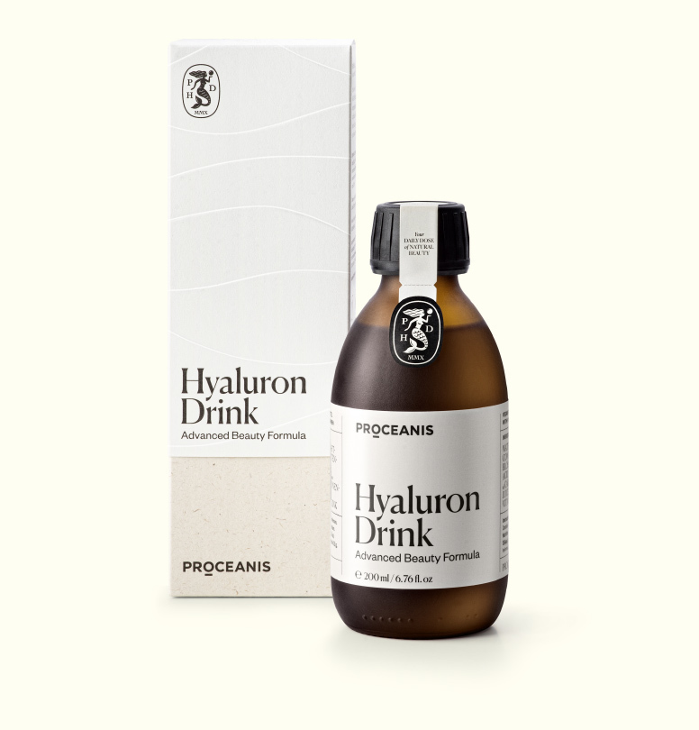 proceanis hyaluron drink_200ml_light_proceanis.com