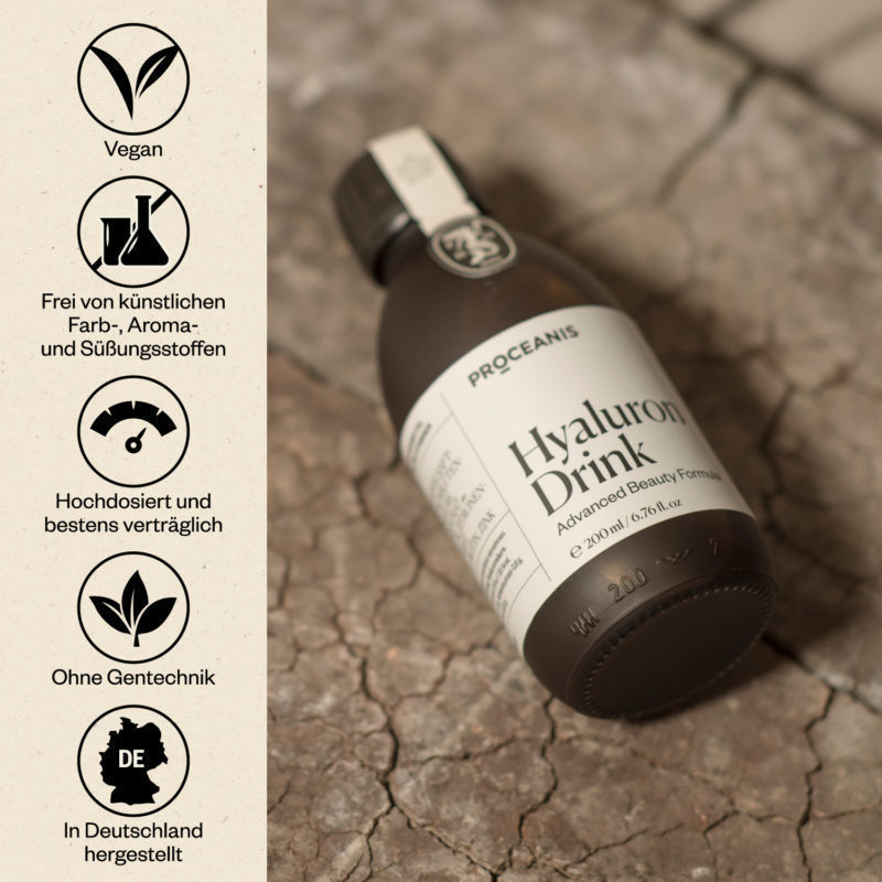 proceanis hyaluron drink 200ml_icons_proceanis.com