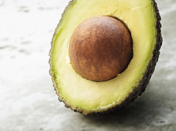 avocado_halbiert_proceanis.com