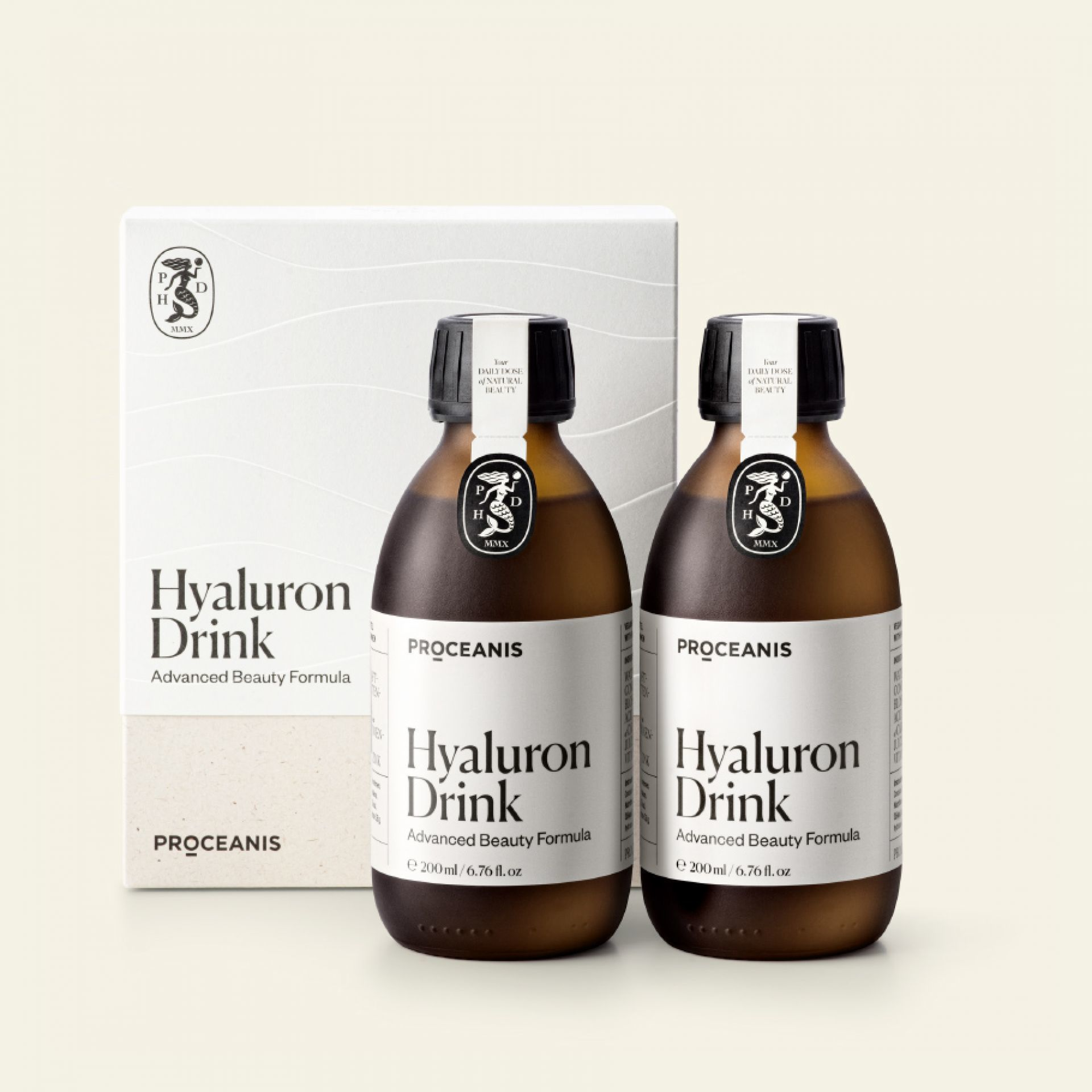 proceanis hyaluron drink_doppelflasche_light_proceanis.com