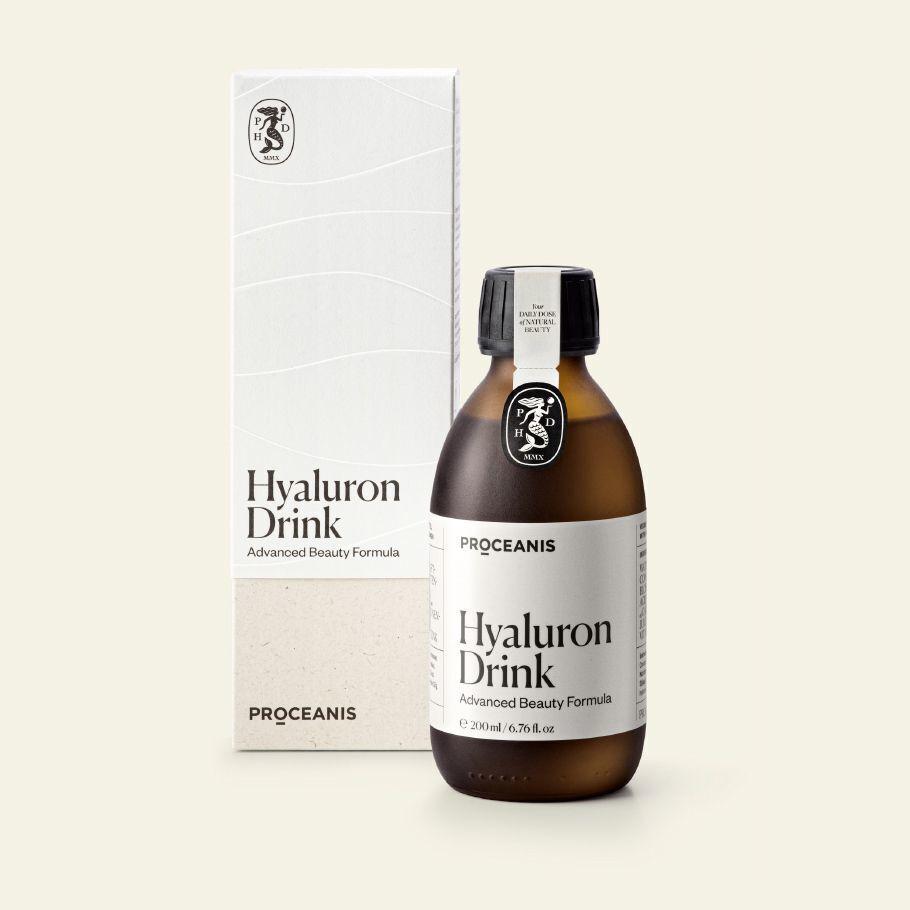 proceanis hyaluron drink_200ml_light_proceanis.com